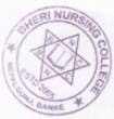 Bheri Nursing College